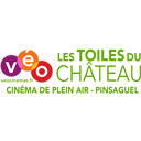 les-toiles-du-chateau-128.png