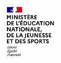 jeunesse et sport.jfif