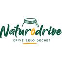 naturodrive-128.png