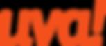 Uva Logo.webp
