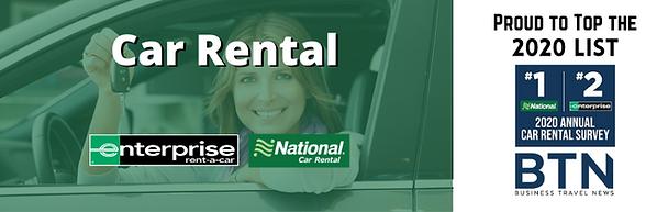 Rent a Car Banner.png