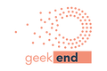 geek end logo square.png