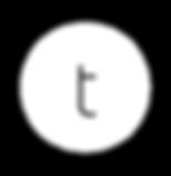 Tromborg_ikon_transparent3.png