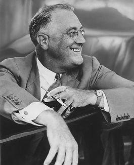 Franklin-D-Roosevelt-1937.jpg