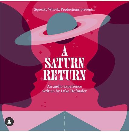 A Saturn Return poster.jpg