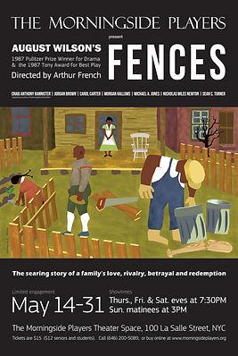 Fences_screen_updated.jpg