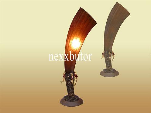 Lámpa | LP-932 | asztali lámpa | lámpa