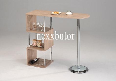 Bár asztal    GT-94    Bárasztal