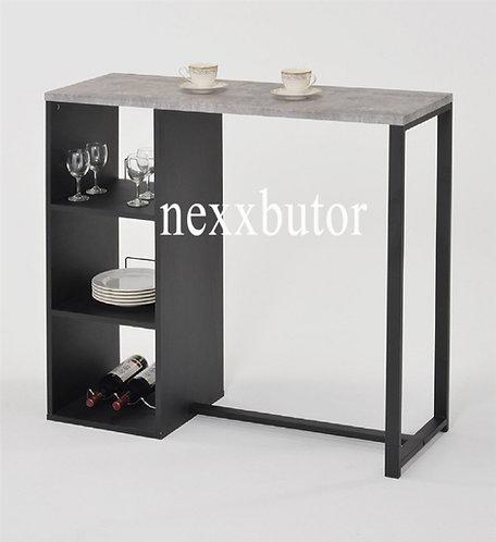 Bár asztal    GT-126    bárasztal