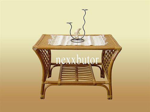 Rattan asztal |  LF-292TWX |  rattan dohányzóasztal | rattan bútor