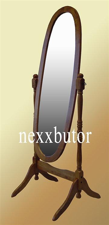 Fa állótükör    3101WB    fa álló tükör    állótükör nexxbutor