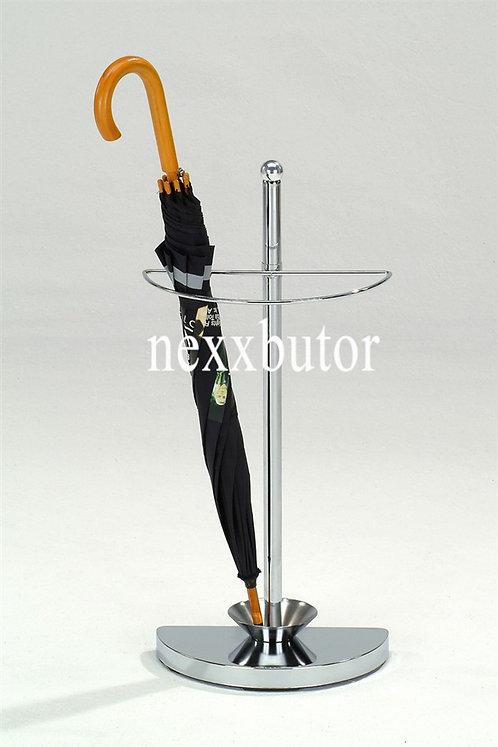 Esernyőtartó |  F-304 |  fém ernyőtartó