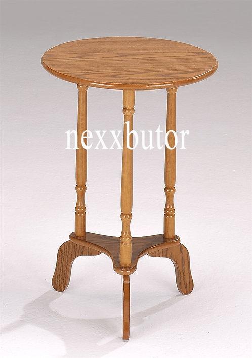 Asztal |  GT-808WX | állvány polc | polc