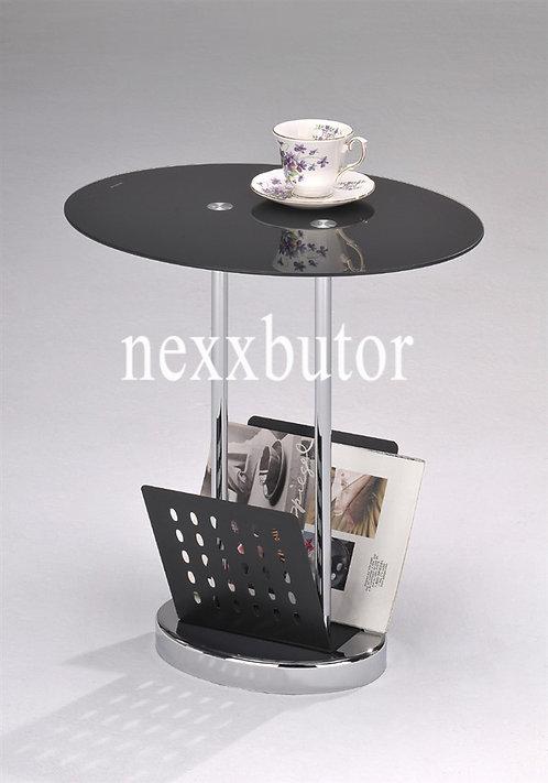 Asztal   GT-63   újságtartó asztal   asztalok nexxbutor