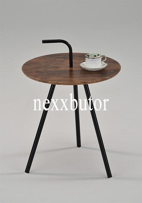Kerek asztal |  GT-97WB | modern asztal | asztalok nexxbutor