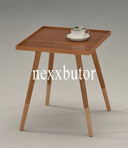 Fa asztal    GT-34WB    barna asztal   asztalok nexxbutor