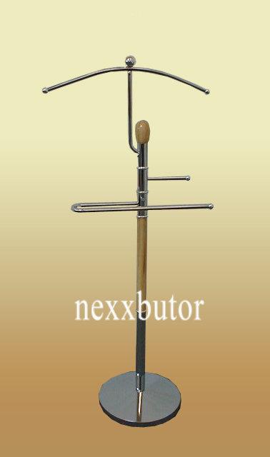 Szobainas | Q-7WX | natúr szobainas  | szobainas nexxbutor