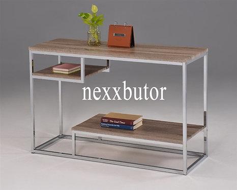 Console asztal  polc    GT-280WX    asztal