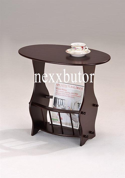 Asztal  | MT-44 | Újságtartó asztal | asztalok nexxbutor