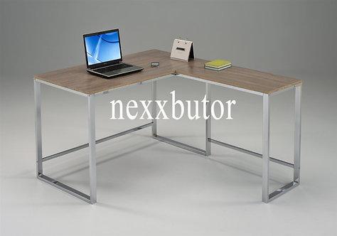 Íróasztal | GT-158 | íróasztal