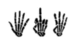 fingers Horizontal.png