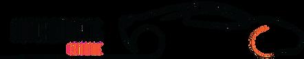 autoreinigingcentrale_logo.png