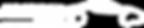 LOGO---ED---WEBSITE-TRANS-WIT2.png