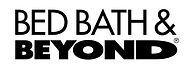 Bed-Bath-and-Beyond-Emblem.jpg