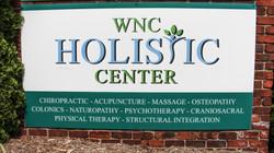WNC_Holistic_Center-00002