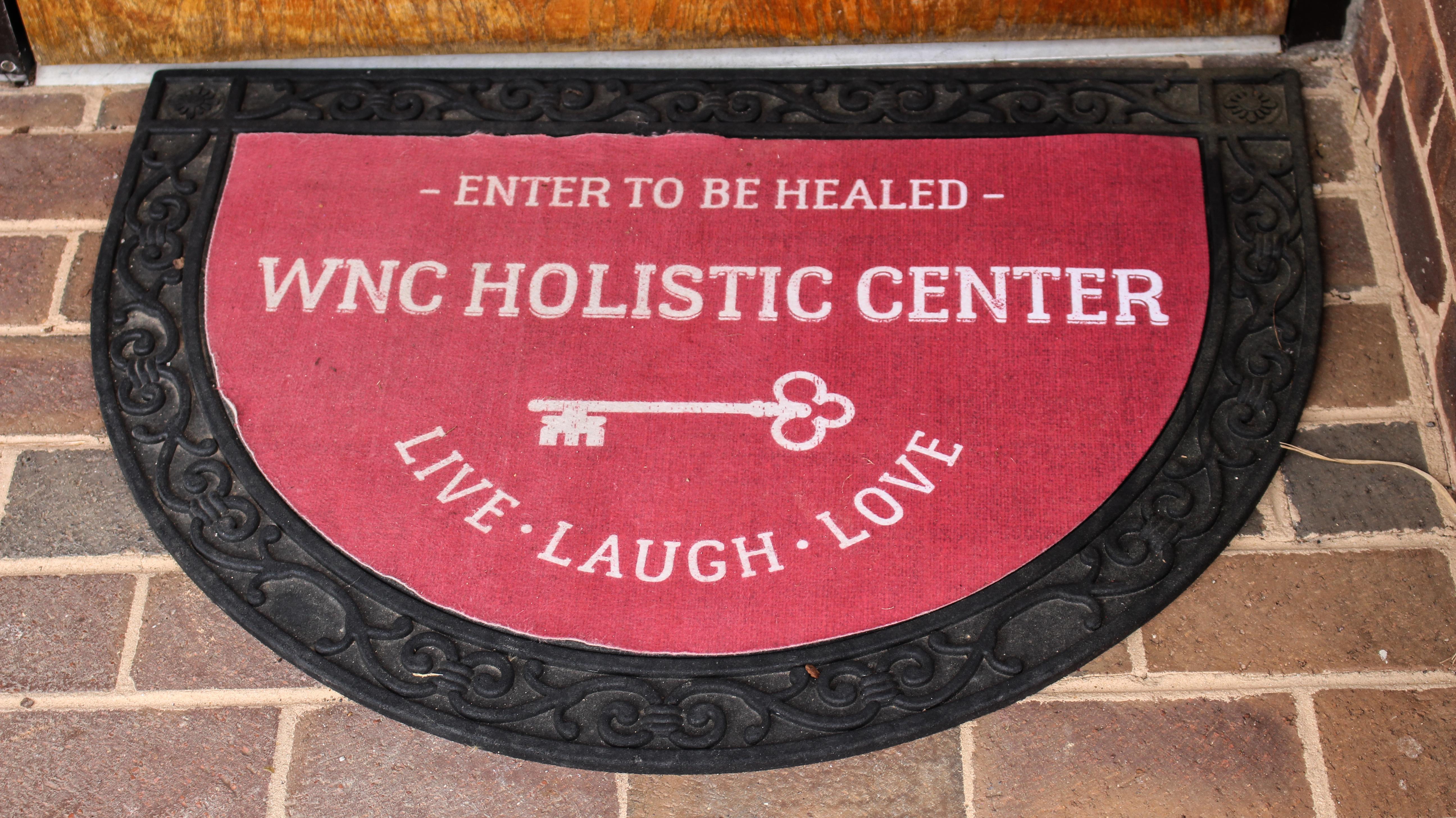 WNC_Holistic_Center-00008