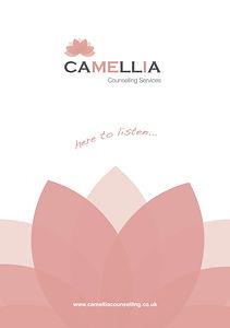 CAMELLIA A5 Brochure.jpg