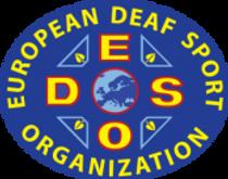 D_99_logo-EDSO-e1505406557138.png