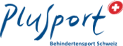 D_99_logo-Plusport-de.png