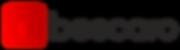 Beecaro_Logo_hig_res_png.png
