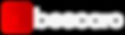 Beecaro_Logo_V2_hig_res_png.png