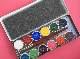 BEN NYE master cream palette 🎨 _New in store!_.jpg