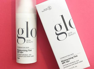 blogg to look at our favourite sunscreens from _glonorway _gloskinbeauty 🖤_.jpg