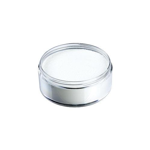 BEN NYE Luxury Powder 26g