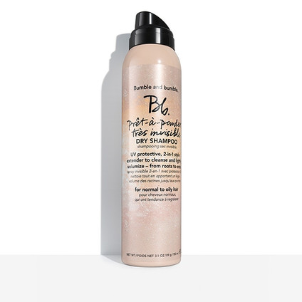 BUMBLE & BUMBLE Invisible Dry Shampoo