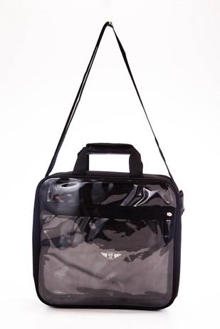 KK aircraft bag.jpg