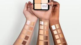 Den perfekte farge for din hud!
