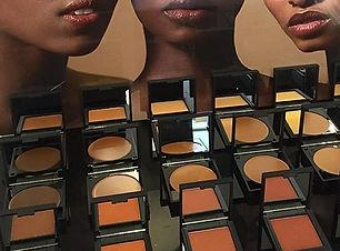 😍 #newin #marenabeaute #makeup #makeupa