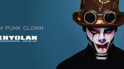 Vet ikke hva du skal være på halloween?