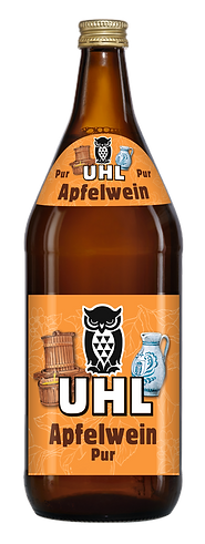 Uhl_Apfelwein_Pur_1L_Flasche.png