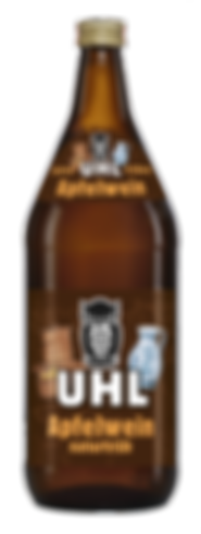 Uhl_Apfelwein_Naturtrueb_1L_Flasche.png