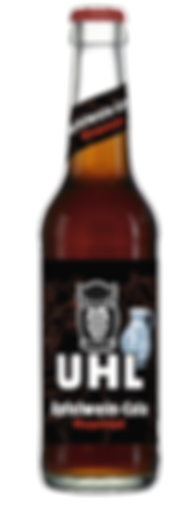 Uhl_Apfelwein_Cola_0_33L_Flasche.png