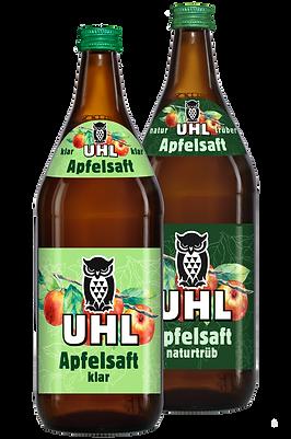 Uhl_Apfelsaft_Naturtrueb_klar.png