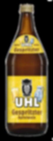 Uhl_Apfelwein_Gespritzter_1L_Flasche.png
