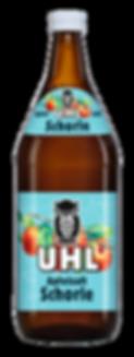 Uhl_Apfelsaft_Schorle_1L_Flasche.png