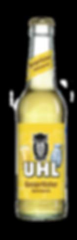 Uhl_Apfelwein_Gespritzter_0_33L_Flasche.